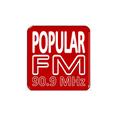 listen Popular FM online
