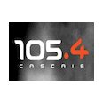 listen Radio Cascais (Lisboa) online