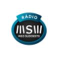 listen Rádio Meo Sudoeste (Lisboa) online