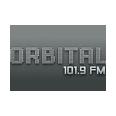 listen Rádio Orbital online