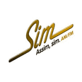 listen Radio Sim online