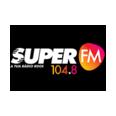 listen Super FM online