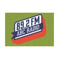 listen ABC Radio online
