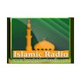 listen Bangla Islamic Radio online