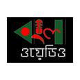 listen Bangla Wadio online