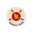 listen Bangladesh Betar online