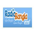 listen Bangladesh Online Radio online
