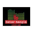 listen Betar Bangla online