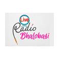 listen Bhalobasi Radio online