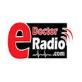 listen Edoctor Radio online