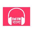listen FnF.FM Bangla online