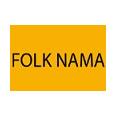 listen Folk Nama online