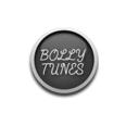 listen Hello Dhaka Bollywood Tunes online