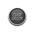 listen Hello Dhaka Evergreen online