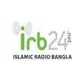 listen IRB 24 online