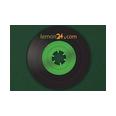 listen Lemon 24 online