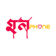 listen Mono Phone online
