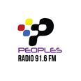 listen Peoples Radio online
