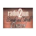 listen Radio 2 Fun Classical online