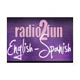 listen Radio 2 Fun Station 2 online