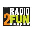 listen Radio 2 Fun online