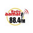 listen Radio Aamar online