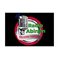 listen Radio Abiram online