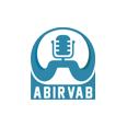 listen Radio Abirvab online