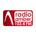 listen Radio Amber online