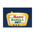 listen Radio Bangla Net online
