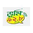 listen Radio Bhumi online