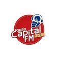 listen Radio Capital online