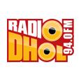 listen Radio Dhol online