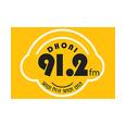 listen Radio Dhoni online