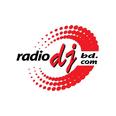 listen Radio DJ online