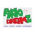 listen Radio Dreamz online