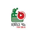 listen Radio Ekattor online