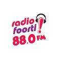 listen Radio Foorti online