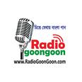 listen Radio Goongoon online