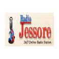 listen Radio Jessore online