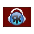 listen Radio Kolahol online
