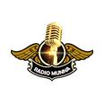 listen Radio Munna online