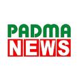listen Radio Padma online