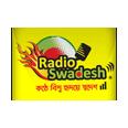 listen Radio Swadesh online