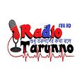 listen Radio Tarunno online