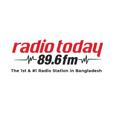 listen Radio Today FM online