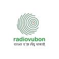 listen Radio Vubon online