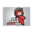 listen Spice FM online