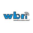 listen Washington Bangla Radio online