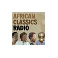 listen African Classics Radio online